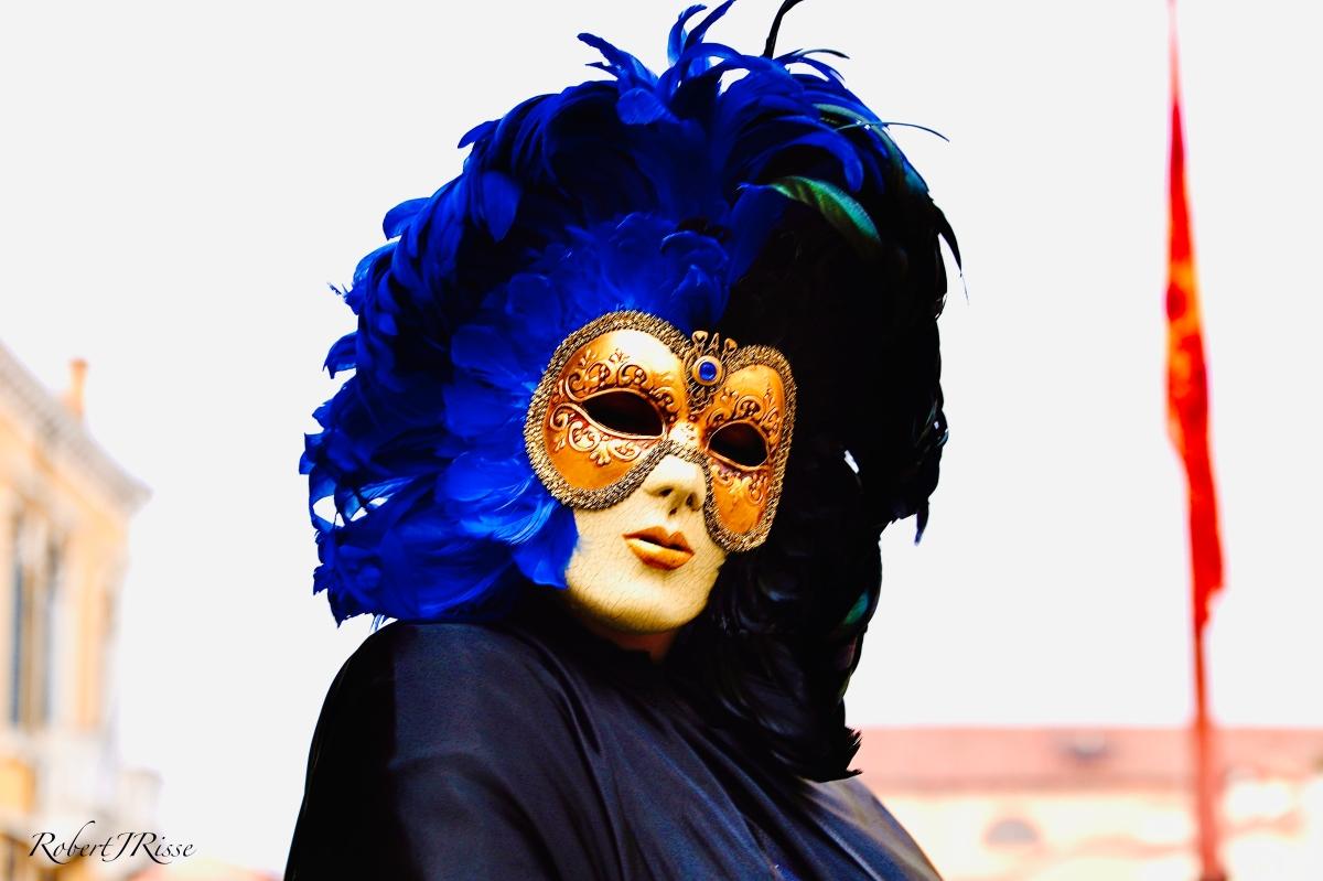 Carnevale di Venezia2020